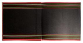 Nagaland endpaper